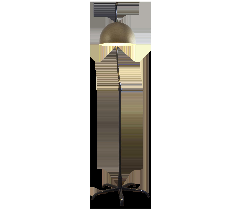מנורת רצפה סטלה