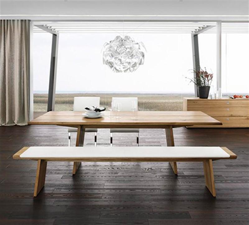 שולחן וספסל איכותיים