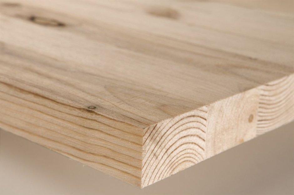 לוחות עץ