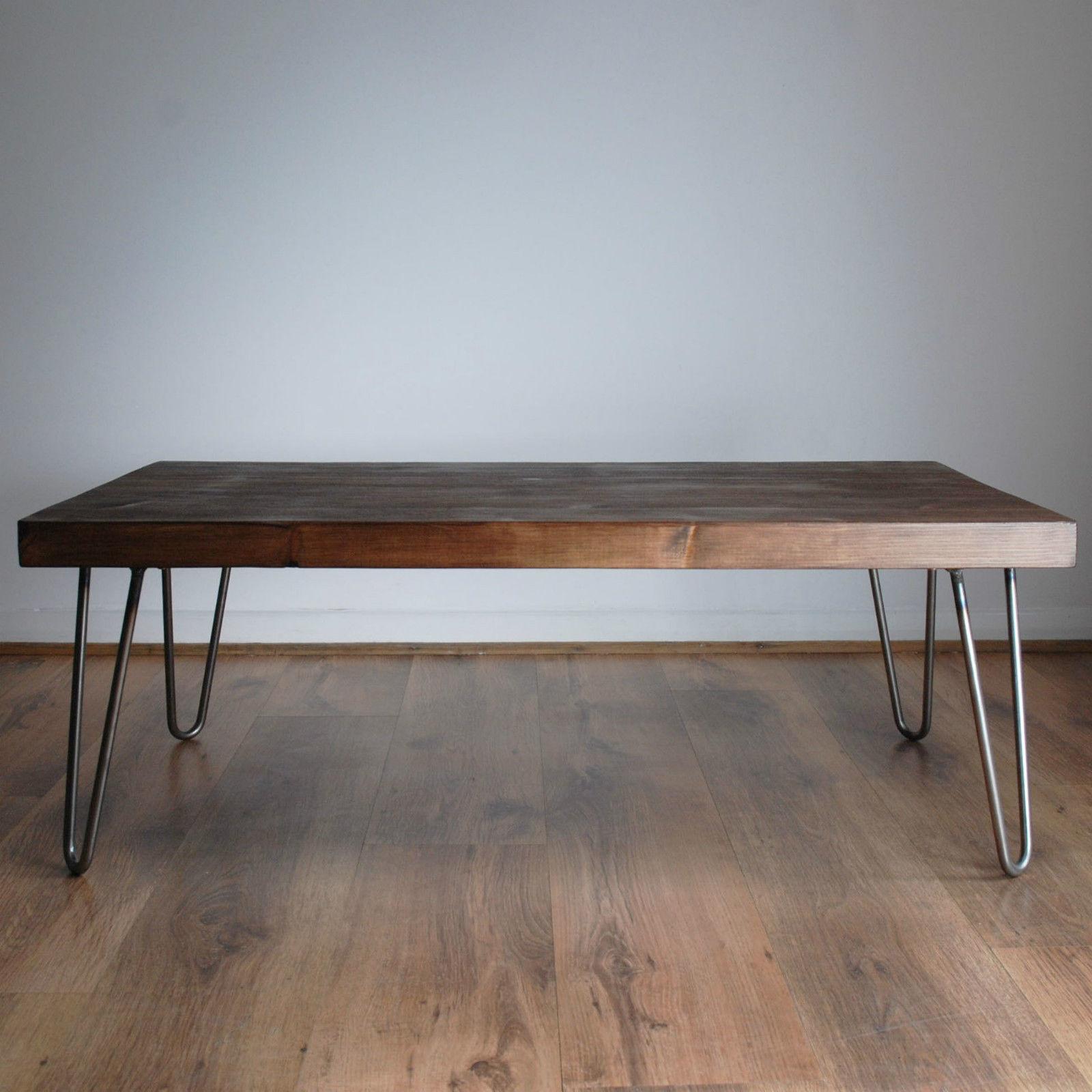 אד שולחן סלון מעוצב